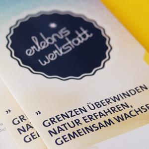 Erlebniswerkstatt_Vorschau