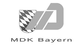 MDKBayern_Logo