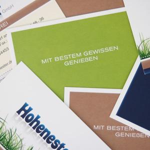 Metzgerei-Hohenster-Muehldorf_Vorschau