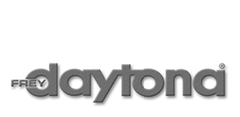 daytona_Logo