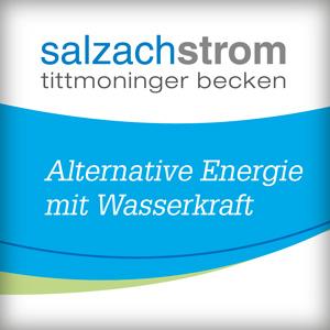 salzachstrom_Vorschau